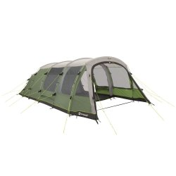 Outwell Mallwood 7 Family Tent 2020 7-person Family Tent.