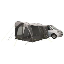 Outwell Newburg 260 independent car tent.