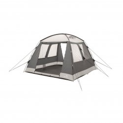 Easy Camp Daytent Garden Tent