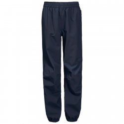 Jack Wolfskin Rainy Day Pants Kids - ideal for rainy adventure!