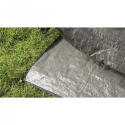 Outwell Flagstaff 5 Roof protection | GetCamping