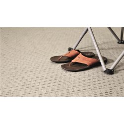 Outwell Tide 320SA Fleece Carpet 320cm x 300cm