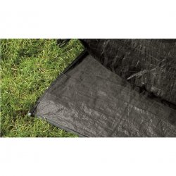 Protect your Robens Kiowa tent from dirt, moisture and wear with a floor cover.