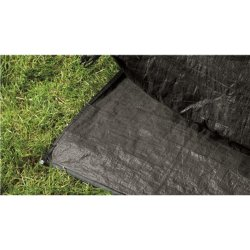 Protect your Robens Fairbanks tent from dirt, moisture and wear with a floor cover.
