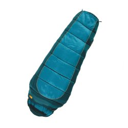 Easy Camp Sleeping Bag Nebula 350