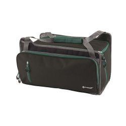Outwell Cormorant L Cool Bag Dark green - for outdoor picnics and outdoor life