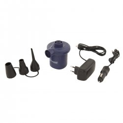 Outwell Sky Pump 12V / 230V