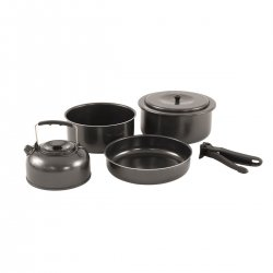 Outwell Fiesta Cook Set M - Outlet
