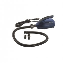Outwell Squall Tent Pump 12V