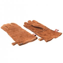 Robens Heat Protection Gloves for handling cast iron products, etc. over open fire.