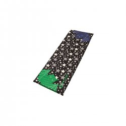 Outwell batboy Sleeping pad