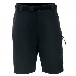 2117 Tåby Eco is a pair of outdoor shorts with good stretch