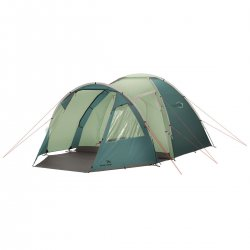 Easy Camp Eclipse 500 - Outlet