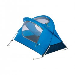 Nomad Tent / Travel Bed For Children