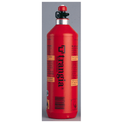 Trangia Fuel Bottle 1 L