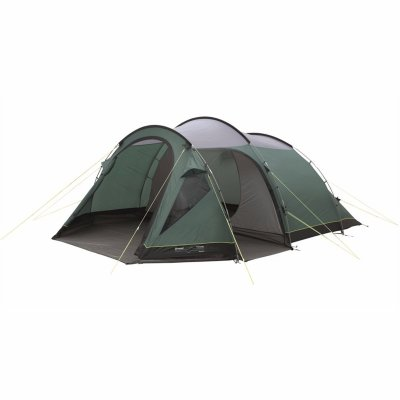 Outwell Earth 5 Tent 2018