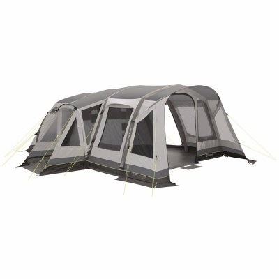 Outwell Hornet 6SA Family Tent