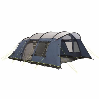Outwell Whitecove 6 2017 Family tent
