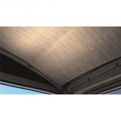 Outwell Tide 320SA Roof Lining