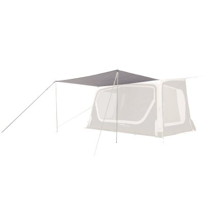 Outwell Canopy Sailshade L