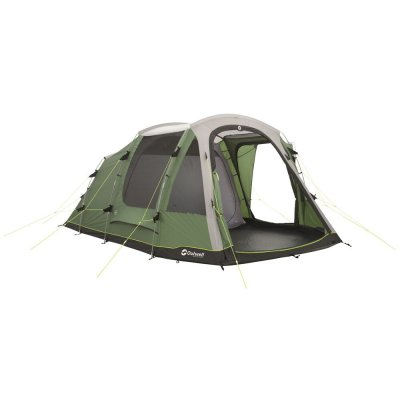 Outwell Dayton 5 Family tent for five people.