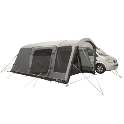 Outwell Jonesville 450SA Caravan tent for campervans.