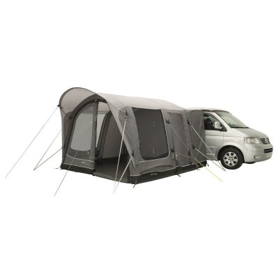 Outwell Parkville 260SA Car tent with air ducts for cars, vans and smaller motorhomes.
