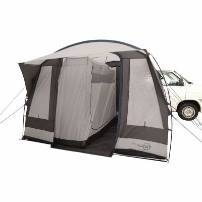 Easy Camp Wimberly Inner tent 2019