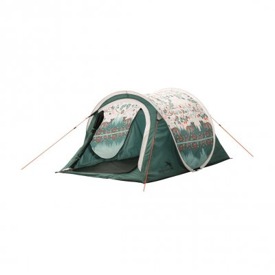 Easy Camp Daysnug Pop-up Tent