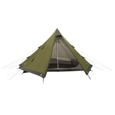 Robens Green Cone Tent 2019 - Outlet