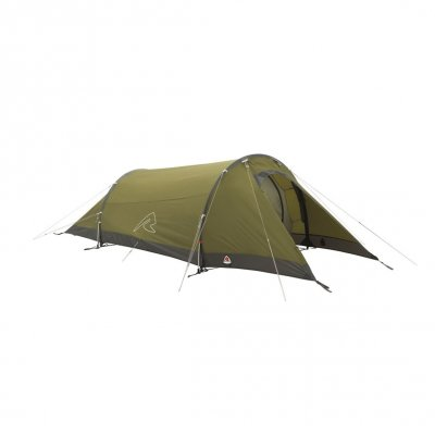 Robens Voyager 2 Tent 2019
