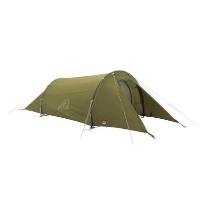 Robens Voyager 2 2-person hiking tent