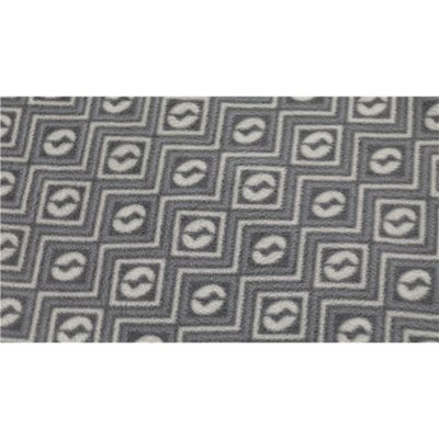 Outwell Montana 6P 3-layer Carpet 2018