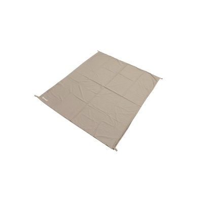 Cotton Sheets for double sleeping bags - Outlet