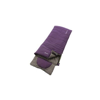 Outwell Contour Junior Purple - Outlet