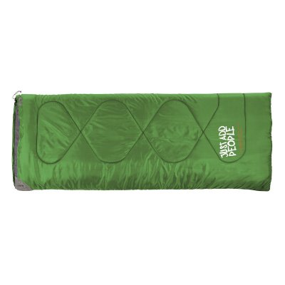 Easy Camp Chakra Sleeping Bag Quilt Green