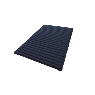 Outwell Reel Double Airbed