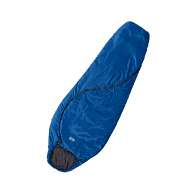 Jack Wolfskin Smoozip +3 - Outlet