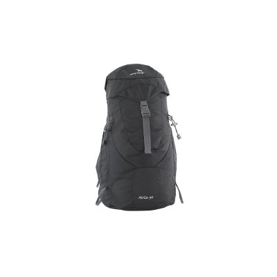 Easy Camp AirGo 30 Black