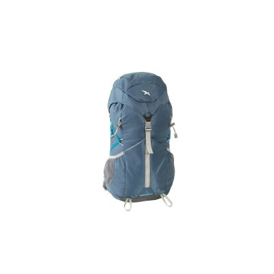 Easy Camp Companion 30 Backpack