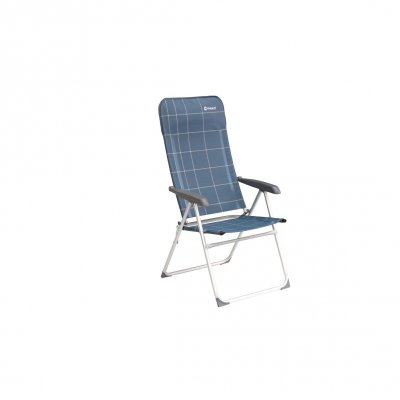 Outwell Kenora Camping Chair
