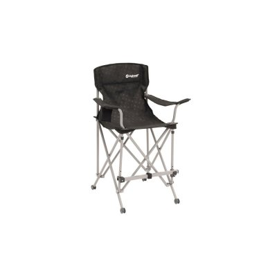 Camping Chair from Outwell for Junior / Child.