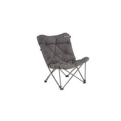 Camping chair Outwell from the high quality and great comfort.