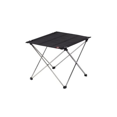 Robens Adventure Table S camping table table friendly