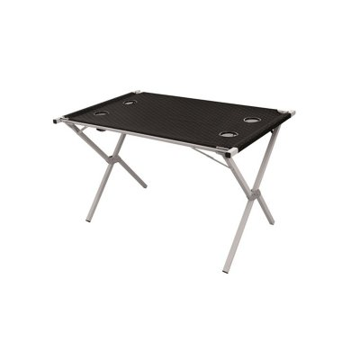 Outwell Rupert Folding Tables
