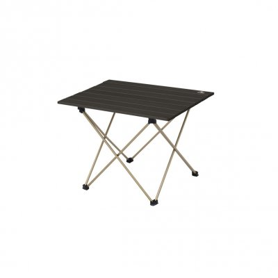Robens Adventure Aluminum Table S