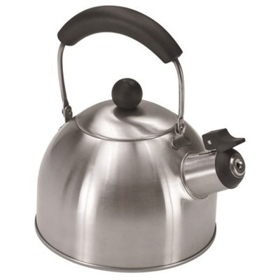 Easy Camp Coffee Pot 1.6L