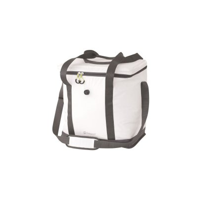 Outwell Pelican L Cooler - Outlet