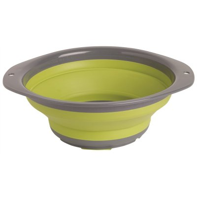 Outwell Collaps Bowl L Green