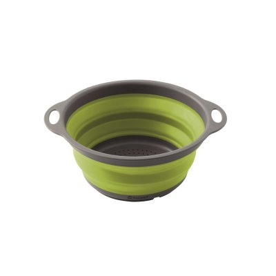 Outwell Collaps Colander Green